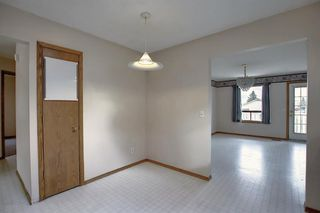 Photo 5: 2218 19 Street NE in Calgary: Vista Heights Detached for sale : MLS®# A1041031