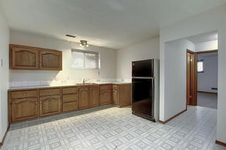 Photo 24: 2218 19 Street NE in Calgary: Vista Heights Detached for sale : MLS®# A1041031