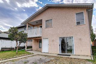 Photo 40: 2218 19 Street NE in Calgary: Vista Heights Detached for sale : MLS®# A1041031