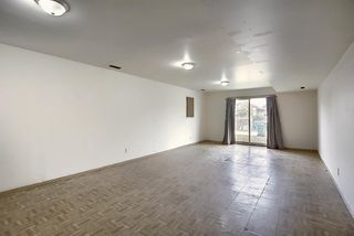 Photo 29: 2218 19 Street NE in Calgary: Vista Heights Detached for sale : MLS®# A1041031