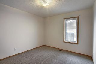 Photo 20: 2218 19 Street NE in Calgary: Vista Heights Detached for sale : MLS®# A1041031