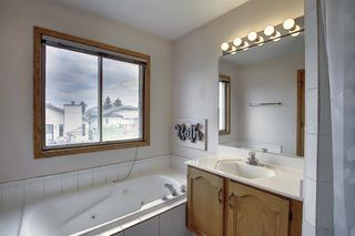 Photo 17: 2218 19 Street NE in Calgary: Vista Heights Detached for sale : MLS®# A1041031
