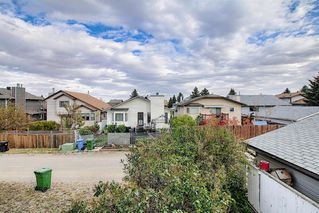 Photo 43: 2218 19 Street NE in Calgary: Vista Heights Detached for sale : MLS®# A1041031