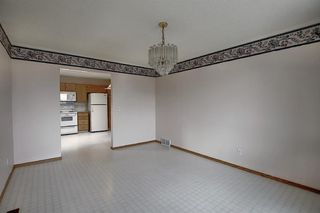 Photo 6: 2218 19 Street NE in Calgary: Vista Heights Detached for sale : MLS®# A1041031