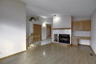 Photo 10: 2218 19 Street NE in Calgary: Vista Heights Detached for sale : MLS®# A1041031