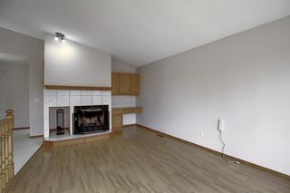 Photo 12: 2218 19 Street NE in Calgary: Vista Heights Detached for sale : MLS®# A1041031