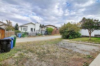 Photo 42: 2218 19 Street NE in Calgary: Vista Heights Detached for sale : MLS®# A1041031