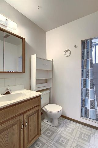 Photo 34: 2218 19 Street NE in Calgary: Vista Heights Detached for sale : MLS®# A1041031