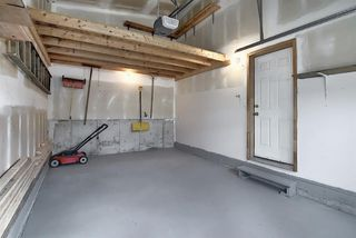 Photo 38: 2218 19 Street NE in Calgary: Vista Heights Detached for sale : MLS®# A1041031