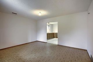Photo 26: 2218 19 Street NE in Calgary: Vista Heights Detached for sale : MLS®# A1041031