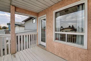 Photo 8: 2218 19 Street NE in Calgary: Vista Heights Detached for sale : MLS®# A1041031