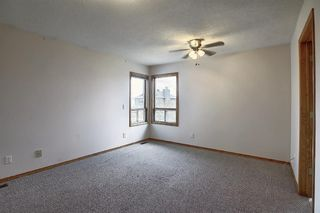 Photo 13: 2218 19 Street NE in Calgary: Vista Heights Detached for sale : MLS®# A1041031