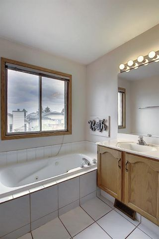Photo 16: 2218 19 Street NE in Calgary: Vista Heights Detached for sale : MLS®# A1041031