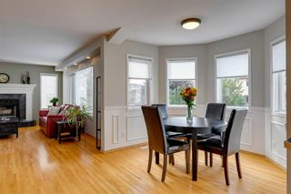 Photo 10: 627 Sierra Morena Place SW in Calgary: Signal Hill Detached for sale : MLS®# A1042537