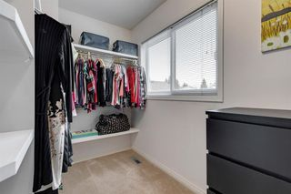 Photo 28: 627 Sierra Morena Place SW in Calgary: Signal Hill Detached for sale : MLS®# A1042537