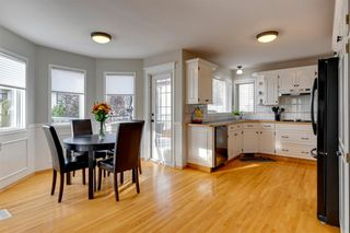 Photo 5: 627 Sierra Morena Place SW in Calgary: Signal Hill Detached for sale : MLS®# A1042537
