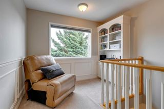 Photo 19: 627 Sierra Morena Place SW in Calgary: Signal Hill Detached for sale : MLS®# A1042537