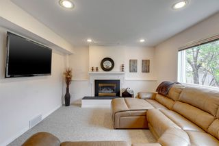 Photo 33: 627 Sierra Morena Place SW in Calgary: Signal Hill Detached for sale : MLS®# A1042537