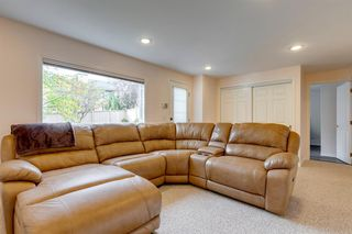 Photo 34: 627 Sierra Morena Place SW in Calgary: Signal Hill Detached for sale : MLS®# A1042537