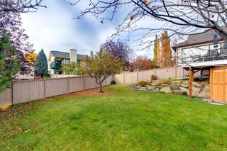 Photo 42: 627 Sierra Morena Place SW in Calgary: Signal Hill Detached for sale : MLS®# A1042537
