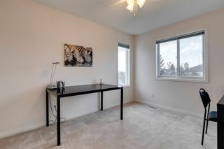 Photo 30: 627 Sierra Morena Place SW in Calgary: Signal Hill Detached for sale : MLS®# A1042537