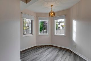 Photo 37: 627 Sierra Morena Place SW in Calgary: Signal Hill Detached for sale : MLS®# A1042537