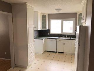 Photo 6: 10211 108 Avenue: Westlock House for sale : MLS®# E4218981