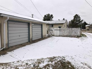 Photo 39: 10211 108 Avenue: Westlock House for sale : MLS®# E4218981