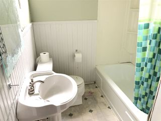 Photo 11: 10211 108 Avenue: Westlock House for sale : MLS®# E4218981