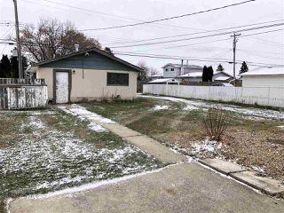 Photo 31: 10211 108 Avenue: Westlock House for sale : MLS®# E4218981