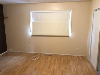 Photo 15: 10211 108 Avenue: Westlock House for sale : MLS®# E4218981