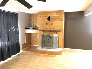 Photo 9: 10211 108 Avenue: Westlock House for sale : MLS®# E4218981