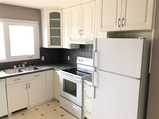 Photo 4: 10211 108 Avenue: Westlock House for sale : MLS®# E4218981