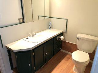 Photo 12: 10211 108 Avenue: Westlock House for sale : MLS®# E4218981