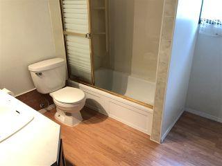 Photo 10: 10211 108 Avenue: Westlock House for sale : MLS®# E4218981