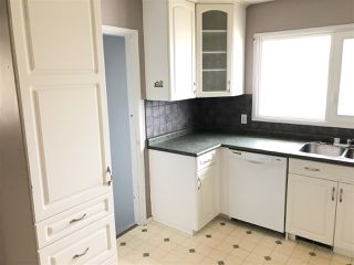 Photo 5: 10211 108 Avenue: Westlock House for sale : MLS®# E4218981