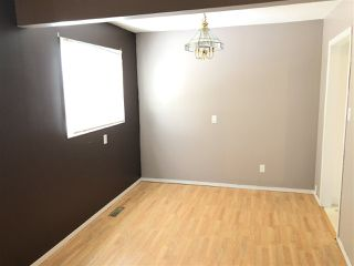Photo 18: 10211 108 Avenue: Westlock House for sale : MLS®# E4218981
