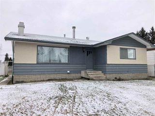 Photo 2: 10211 108 Avenue: Westlock House for sale : MLS®# E4218981