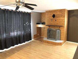Photo 7: 10211 108 Avenue: Westlock House for sale : MLS®# E4218981