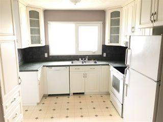 Photo 3: 10211 108 Avenue: Westlock House for sale : MLS®# E4218981