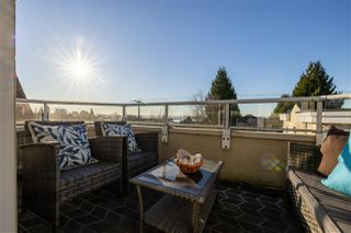 """Photo 13: 8 249 E 4TH Street in North Vancouver: Lower Lonsdale Townhouse for sale in """"Northgate Court"""" : MLS®# R2522160"""