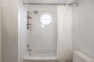 """Photo 17: 8 249 E 4TH Street in North Vancouver: Lower Lonsdale Townhouse for sale in """"Northgate Court"""" : MLS®# R2522160"""