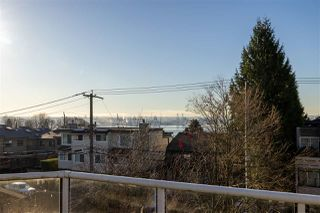 """Photo 15: 8 249 E 4TH Street in North Vancouver: Lower Lonsdale Townhouse for sale in """"Northgate Court"""" : MLS®# R2522160"""