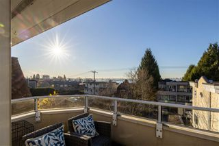 """Photo 14: 8 249 E 4TH Street in North Vancouver: Lower Lonsdale Townhouse for sale in """"Northgate Court"""" : MLS®# R2522160"""