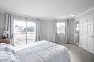 """Photo 21: 8 249 E 4TH Street in North Vancouver: Lower Lonsdale Townhouse for sale in """"Northgate Court"""" : MLS®# R2522160"""