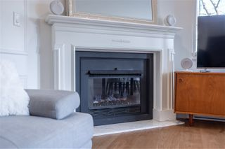 """Photo 9: 8 249 E 4TH Street in North Vancouver: Lower Lonsdale Townhouse for sale in """"Northgate Court"""" : MLS®# R2522160"""