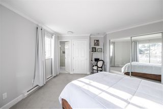 """Photo 20: 8 249 E 4TH Street in North Vancouver: Lower Lonsdale Townhouse for sale in """"Northgate Court"""" : MLS®# R2522160"""