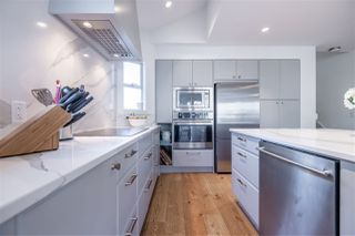 """Photo 4: 8 249 E 4TH Street in North Vancouver: Lower Lonsdale Townhouse for sale in """"Northgate Court"""" : MLS®# R2522160"""