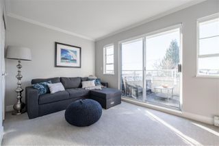 """Photo 12: 8 249 E 4TH Street in North Vancouver: Lower Lonsdale Townhouse for sale in """"Northgate Court"""" : MLS®# R2522160"""