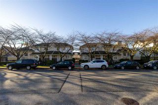 """Photo 27: 8 249 E 4TH Street in North Vancouver: Lower Lonsdale Townhouse for sale in """"Northgate Court"""" : MLS®# R2522160"""